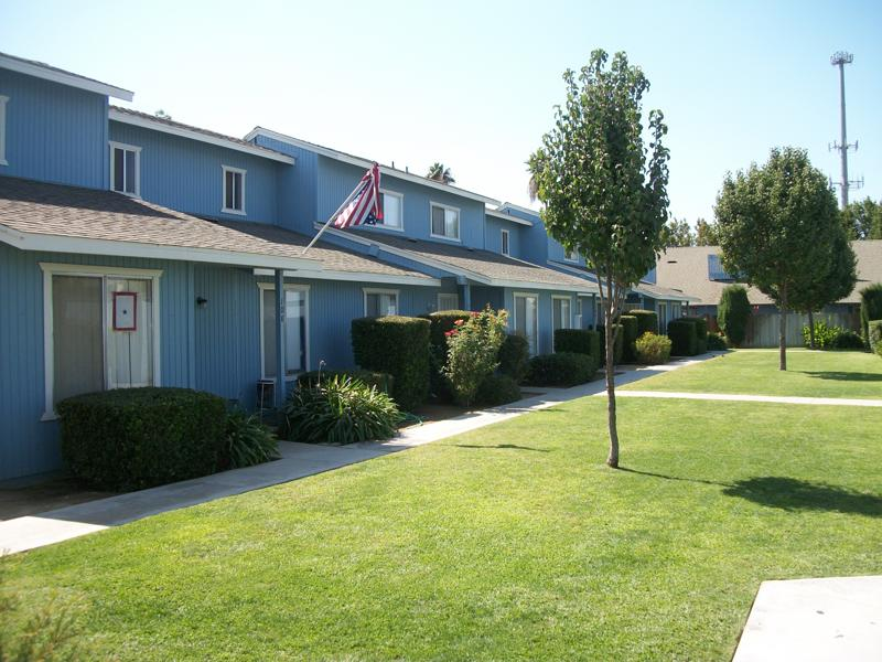 Loft Apartments Clovis Ca